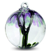 "Spirit Tree ""Crescent Meadow"" 6 Inch"