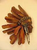 Apache Face 10