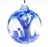 "Spirit Tree ""Bermuda Blue"" (mini)"