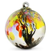"Spirit Tree ""Shangri-La""  6 Inch"