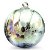 """Medusa Spirit Ball """"Black Ice"""""""