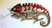 JD Chameleon Large