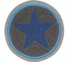 Circle (with Star)
