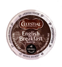 This classic tea evokes the flavors of the great English tradition of teatime. We blend the highest quality black teas from places like Assam and Kenya for a robust, full-bodied brew with a subtle floral note. It's an enchanting way to start the day and the perfect cup for a rejuvenating afternoon teatime.