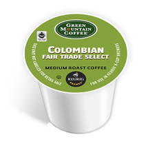 Classically balanced, vibrant, and complex with a splash of ripe fruit. This coffee is Certified Fair Trade.