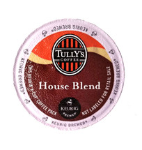 Our signature blend is wonderfully balanced, buttery smooth and sweet with medium body