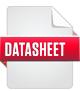 datasheet-icon.jpg