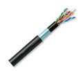EnduraGain® OSP Shielded Cat6A Cable (04-001-A4)