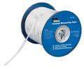 Conduit Measuring Tape (31-347)