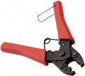 External Ground Crimp Tool (12360C)