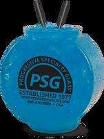 84oz Plastic Fishbowl
