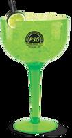 45oz Plastic Fun Bowl®