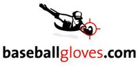 baseball-gloves.jpg