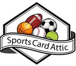 sportscardattic.jpg