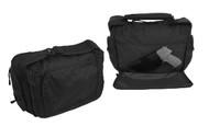 Concealed Carry Tactical Messenger Bag BLANK