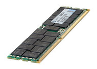 HPE 726720-B21 16GB (1x16GB) 2133MHz 288-Pin ECC Registered CL-15 (15-15-15) Dual Rank x4 Load Reduced DIMM DDR4 Memory for Generation9 Proliant Server