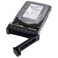 Dell G6648 300GB 10000RPM 3.5inch Large Form Factor 8MB Buffer Ultra-320 SCSI 80Pin Hot-Swap Internal Hard Drive for Poweredge Server