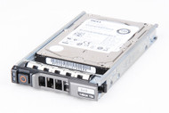 Dell 07RGK3 2TB 7200RPM 3.5inch Large Form Factor SAS-6Gbps Hot-Swap Internal Hard Drive for Poweredge and Powervault Server