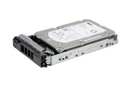 Dell CWJ92 3TB 7200 RPM 3.5 inch Large Form Factor 64 MB Buffer SAS-6Gbps Hot-Swap Near Line Internal Hard Drive