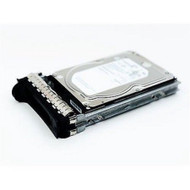 Dell 342-3149 600 GB 10000 RPM 2.5 inch Small Form Factor SAS-6Gbps Hot-Swap Internal Hard Drive for PowerEdge and PowerVault Server