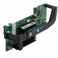 HPE Flexfabric 701527-001 20GBps PCI Express 2.0 X8 Gigabit Ethernet x 2 Network Adapter for Proliant Server (3 Years Warranty)