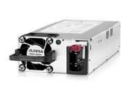 HPE Aruba X371 JL085A 12V DC 250Watt 100V-240V AC Hot-Plug / Redundant Power Supply for Aruba 3810 Switch