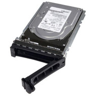 Dell 0R527R 600 GB 15000 RPM 3.5 inch Large form factor SAS-6Gbps Hot-Swap Internal Hard Drive for PowerEdge and PowerVault Server