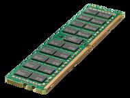 HPE 868846-001 16GB (1x16GB) Dual Rank x8 DDR4 2666MHz CL19 (CAS-19-19-19) ECC Registered PC4-21300 288Pin DIMM SDRAM Smart Memory Kit (3 Years Warranty)