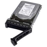 Dell 0YFPR7 600 GB 10000 RPM 2.5 inch Small Form Factor SAS-6Gbps Hot-Swap Internal Hard Drive for PowerEdge and PowerVault Server