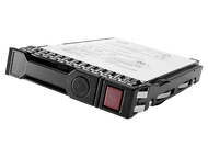 HPE 693647-001-SC 1.2TB 10000RPM 2.5inch Small Form Factor SAS-6Gbps Hot-swap SmartDrive Carrier Enterprise Hard Drive for Proliant Generation8 Generation9 and Generation10 Servers