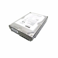 Dell WXPCX 1.2TB 10000 RPM 2.5 inch Small Form Factor SAS-12Gbps Hot-Swap Enterprise Hard Drive for Poweredge and Powervault Server