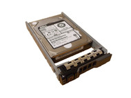 Dell 400-AGTL 1.8TB 10000RPM 3.5inch Large Form Factor (LFF) SAS-12Gbps Hot-Swap Hybrid Hard Drive for Poweredge and Powervault Servers