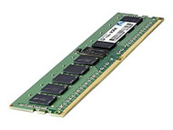 HPE 752369-081 16GB 2133MHz 288Pin ECC Registered PC4-17000 CL15(15-15-15) Dual Rank x 4 RDIMM DDR4 SDRAM Memory Kit for Proliant Generation9 Servers