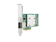 HPE 804405-B21 Smart Array P408e-p SR Gen10 (8 External Lanes/4GB Cache) 12Gbps SAS PCIe Plug-in Controller for Proliant Gen10 Servers (3 Years Warranty)