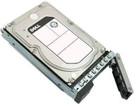 Dell 401-ABHQ 2.4TB 10000RPM 2.5Inch Small Form Factor SAS-12Gbps Hot-Swap Hard Drive for PowerEdge