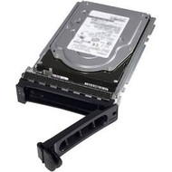 Dell 400-ATIN 600BB 15000RPM 2.5inch Large Form Factor SAS-12Gbps Hot-Swap HDD for PowerEdge