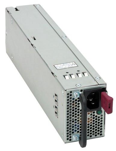 HPE 403781-001 1000 Watt AC 90 - 264 Volt Plug-In-Module Redundant Hot-Swap Power Supply for Generation5 Proliant Server