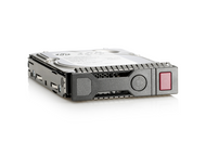 HPE 862129-001 3TB 7200RPM 3.5inch LFF Digitally Signed Firmware SATA-6Gbps SC Hot-Swap Midline Hard Drive for Proliant Gen9 and Gen10 Servers
