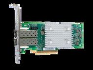 HPE 665247-001 Ethernet 10GB 2-PORT 560SFP+ Host Bus Adapter (3 Years Warranty)