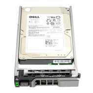 Dell 0R72NV 600GB 10000RPM 2.5inch Small Form Factor 32 MB Buffer SAS-6Gbps Hot-Swap Internal Hard Drive for PowerEdge and PowerVault Server