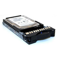 Dell 342-2976 900GB 10000RPM 2.5inch Small Form Factor(SFF) 64MB Buffer SAS-6Gbps Hot-Swap Internal Hard drive