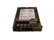 Dell 7T0DW 600 GB 10000 RPM 2.5 inch Small Form Factor(SFF) 16 MB Buffer SAS-6Gbps Hot-Swap Hard Drive for PowerEdge Server