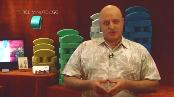 aadil-palkhivala-interview.jpg
