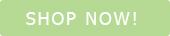 shop-now-green-button.jpg