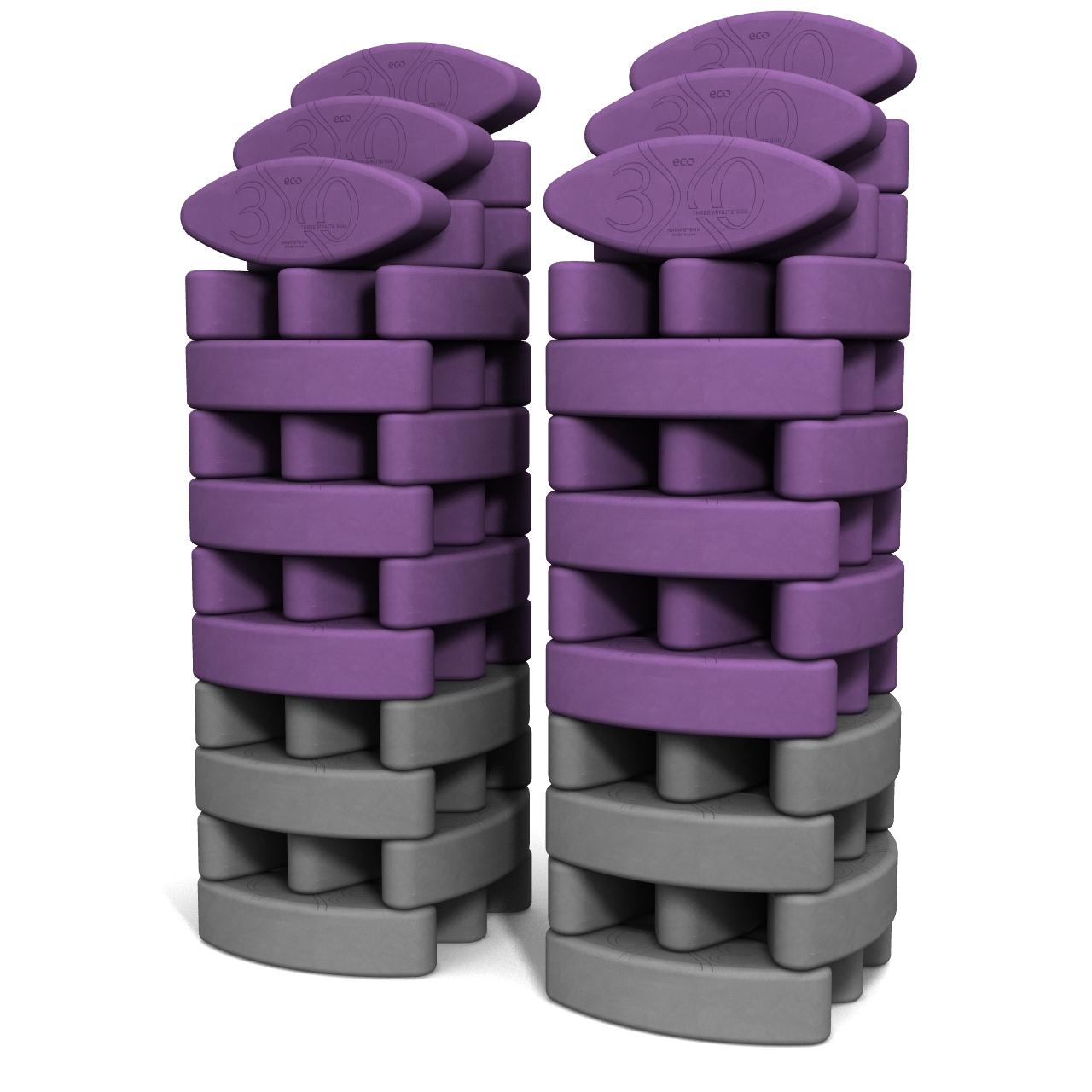 studio-stocker-yin-yang-eco-purple-slate.jpg