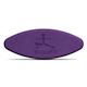 yoga-fit-purple-80x80.jpg