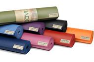 "Jade Harmony Professional Yoga Mat 3/16"""