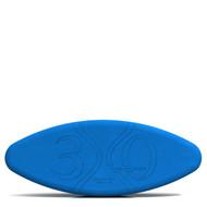 Ergonomic yoga block by Three Minute Egg® in Desert Sky - 1 Single Egg