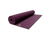 Yoga Mat - Manduka eKOlite mat in color Acai