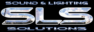 Sound & Lighting Solutions Inc.